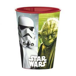 Star Wars Vaso Value Pp Ref 58707