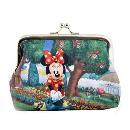 Minnie & Mickey Monedero Ref 92756