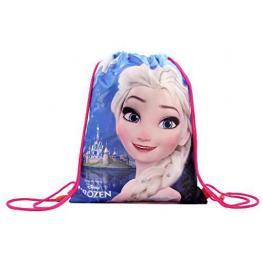 Frozen Mochila Saco 31X39Cm Ref 92702