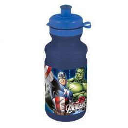 Botella Sport Avengers 500Ml. Ref 53135