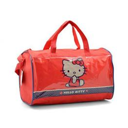 Hello Kitty Bolsa Deporte Ref 82285