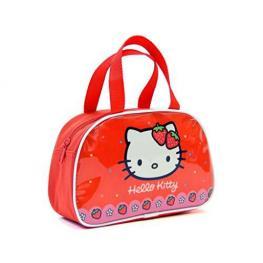 Hello Kitty Bolsito Ref 82289