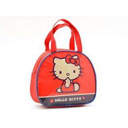 Hello Kitty Bolsito Ref 82287