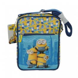 Minions Bolsa Action Tablet Party
