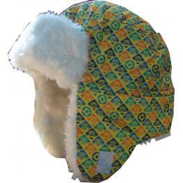 Minions Gorro Hat Invierno