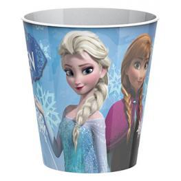 Frozen Vaso Pp 24Cl Ref 127852