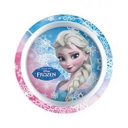 Frozen Plato Pp 20.5Cm Ref 127830