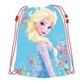 Frozen Saco Mochila Sport Ref 8818