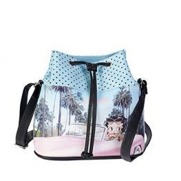 Betty Boop Bolso Bucket Bag Beverly Ref 59605