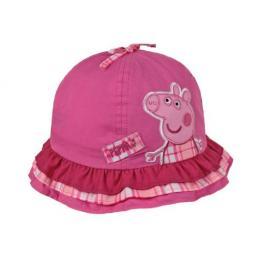 Mickey Sombrero Infantil