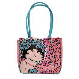 Betty Boop Bolsa de Playa Ref 2102001518