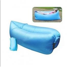 Air Sofa Azul