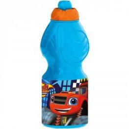 Botella Sport 400Ml Blaze Ref 85932