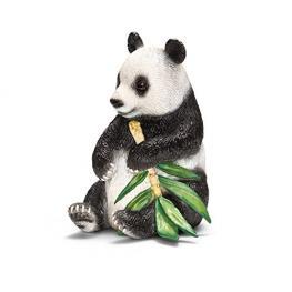 Schleiche Panda Gigante