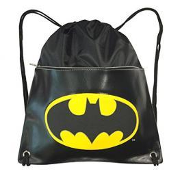 Batman Saco Mochila 41Cm Balsignal Ref 44090