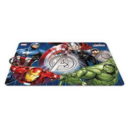 Avengers Mantel Individual Ref 53119