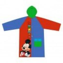 Mickey Impermeable