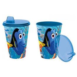 Dory Vaso Value C/sipper Finding Ref 845854