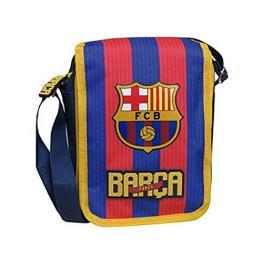 Bandolera Porta Fcb Barcelona
