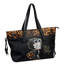 Betty Boop Bolso Grande Ref 46308