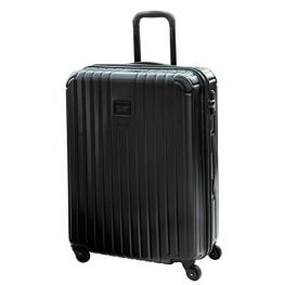 Pepe Jeans Trolley Abs 70Cm.4R.Black Label 47X70X26 Ref.7519751