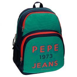 Pepe Jeans Mochila 44Cm Reed Ref 6412451