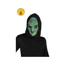 Mascara Bruja Capucha Ref.5089
