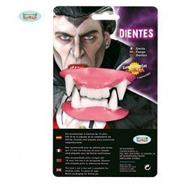 Dientes Vampiro Ref.2191