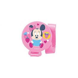 Disney Baby Sujeta Chpetes 0  + Meses Ref 30523