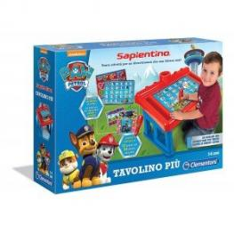 Pupitre Educativo Paw Patrol 55150