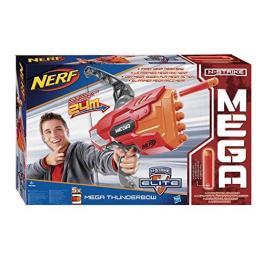 Nerf Mega Rotobow R.A8766