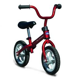 Chicco  First  Bike  Roja Ref.01716
