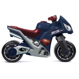 Molto Cross Superman R.14863 Molto