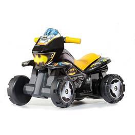 Mini Quad Batman R.15209 Molto