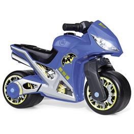 Molto Cross Batman R.14863