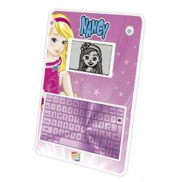 Nancy Mini Tablet 25306