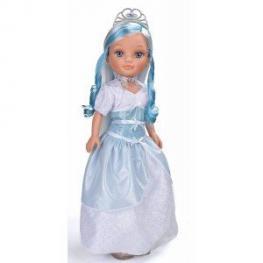 Nancy Pricesa de Cristal 7/12410