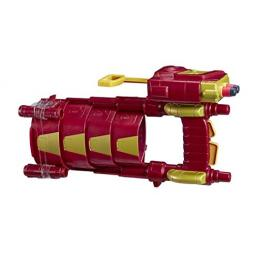Avengers Iron Man Guante Repulsor B5785