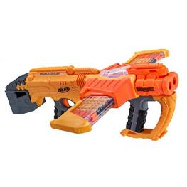 Nerf Doomlands Double Dealer B5367