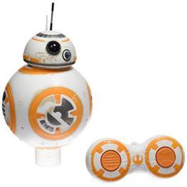 Star Wars Bb8 Radio Control B3926