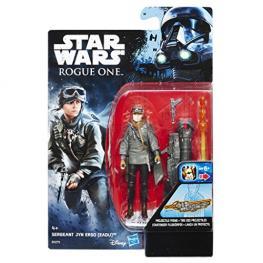Star Wars Ro Figure Ast W2 16 B7072