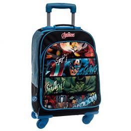 Avengers Trolley-Mochila 4R.4412851
