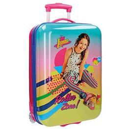 Soy Luna Trolley 2R 55 Cm Ref 4850451