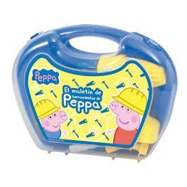 Peppa Pig el Maletin de Herramientas Ref 2401P