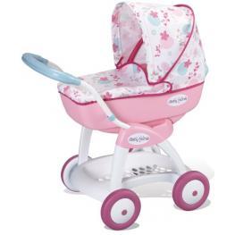 Smoby Baby Nurse Carrito Chuli Pop Car Ref 523122