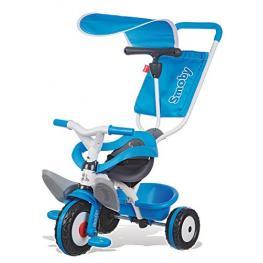 Baby Balade Azul Ref 444208