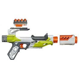 Nerf Pistola Classic Fashion Doll Ast W1 Ref 4618