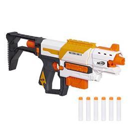 Nerf Pistola Modulus Recon Mk 11 Ref 4616
