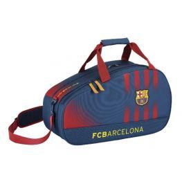 Barcelona Bolsa de Deporte Ref 711425741