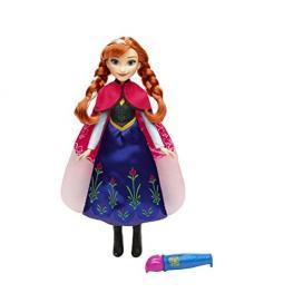 Frozen Muñeca Ana